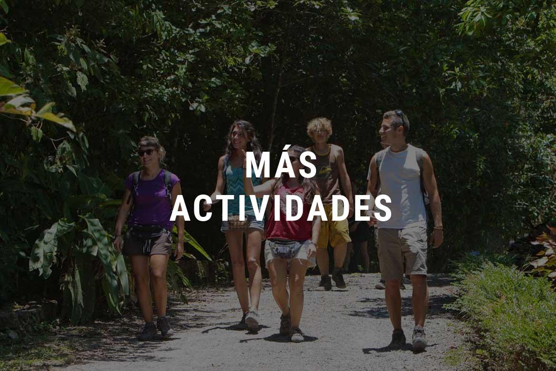 MAS-ACTIVIDADES