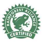 Coffee Certifications Selva Negra Ecolodge